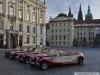 PragueOldtimerTours006