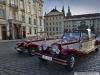 PragueOldtimerTours007
