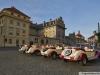 PragueOldtimerTours027