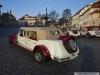 PragueOldtimerTours032