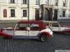 PragueOldtimerTours035