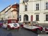 PragueOldtimerTours036