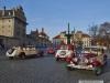 PragueOldtimerTours037