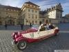 PragueOldtimerTours057