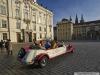 PragueOldtimerTours059