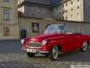 PragueOldtimerTours042