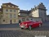 PragueOldtimerTours043
