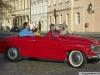 PragueOldtimerTours055