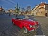 PragueOldtimerTours067