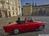 PragueOldtimerTours069