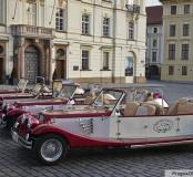 PragueOldtimerTours001
