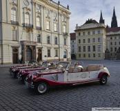 PragueOldtimerTours002