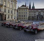 PragueOldtimerTours003
