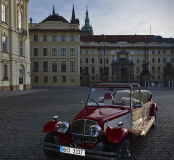 PragueOldtimerTours008
