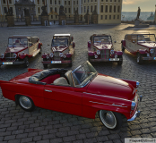 PragueOldtimerTours009