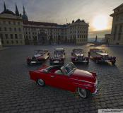 PragueOldtimerTours012