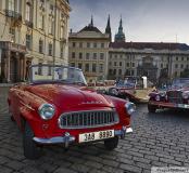 PragueOldtimerTours014
