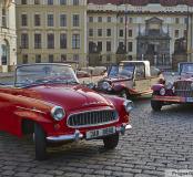 PragueOldtimerTours016