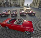 PragueOldtimerTours018