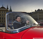 PragueOldtimerTours021