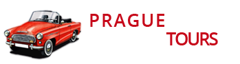Prague Old Timer Tours