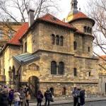 zidovske_mesto